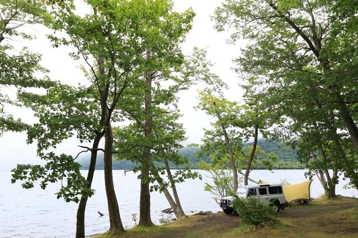 0819-1(1)キャンプ場