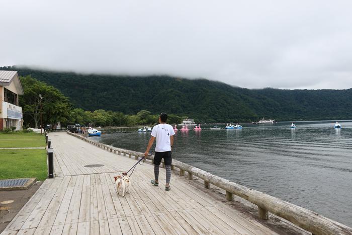 0820-1(14)十和田湖散策