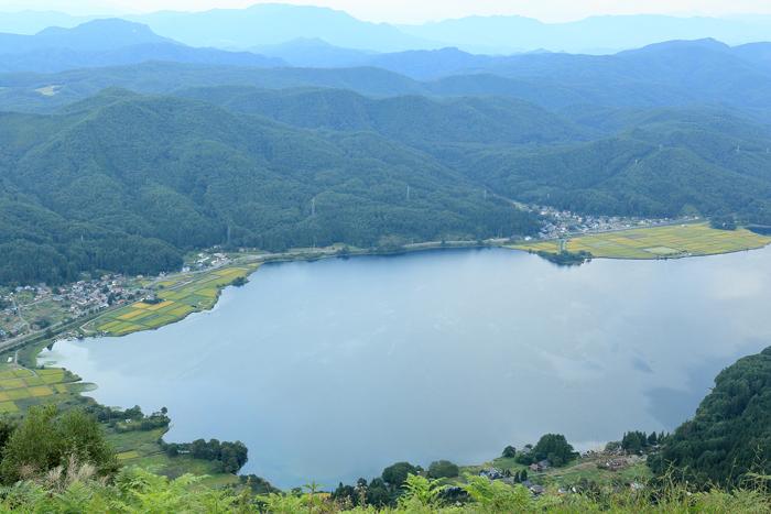 木崎湖1 (5)