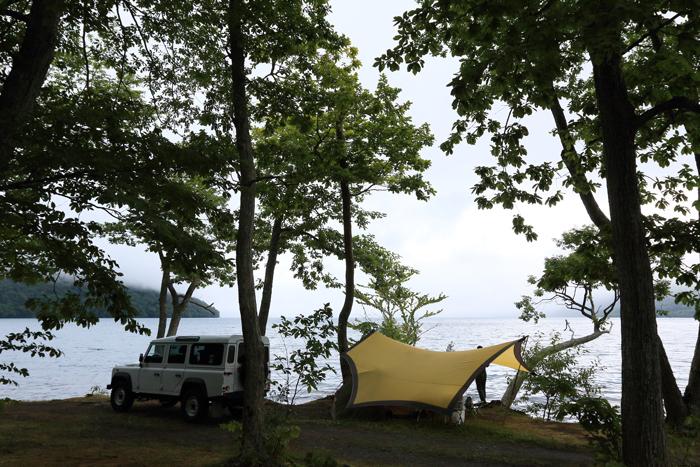 0818 (17)キャンプ場