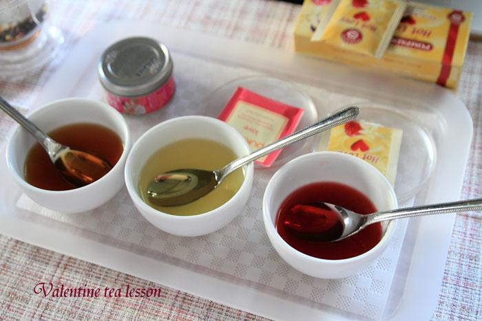 tea-lesson-(8)