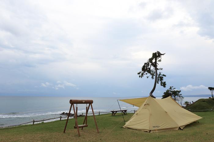 10キャンプ場 (2)