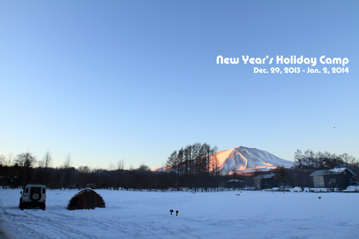 nyholiday (4)