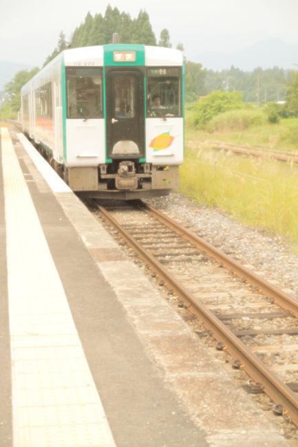 鉄道 (6)