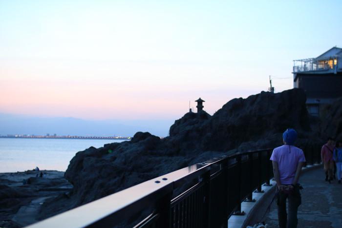 江の島 (7)