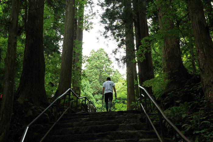 0820-1 (10)十和田神社