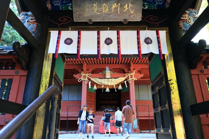 0815-2岩木山神社 (5)