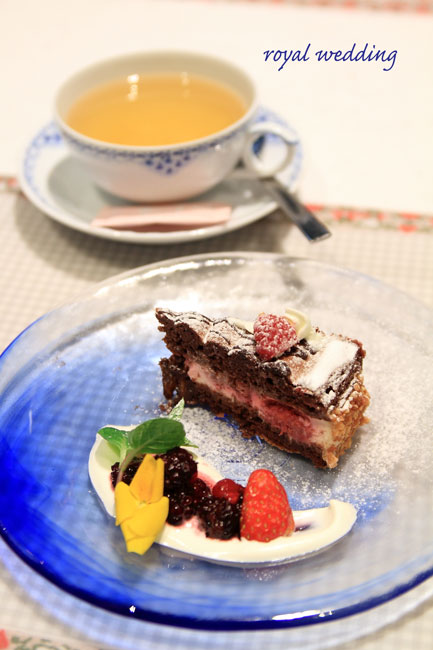 royal cafe (4)