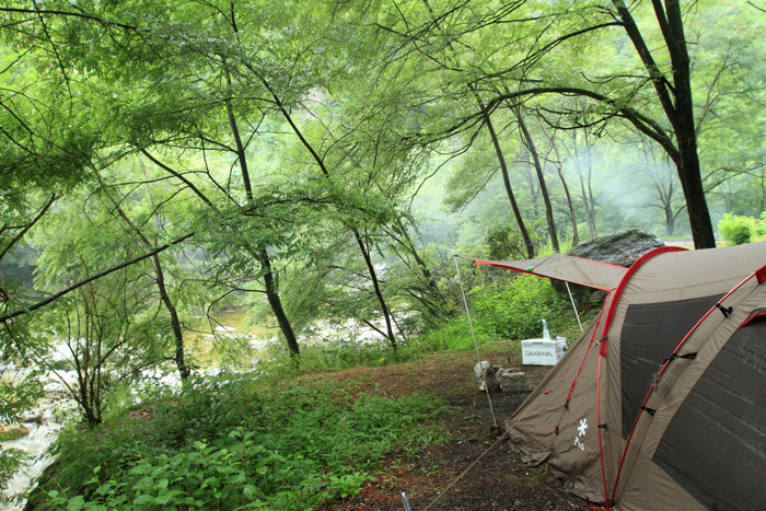rivercamp2 (1)