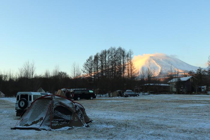 浅間山 (7)