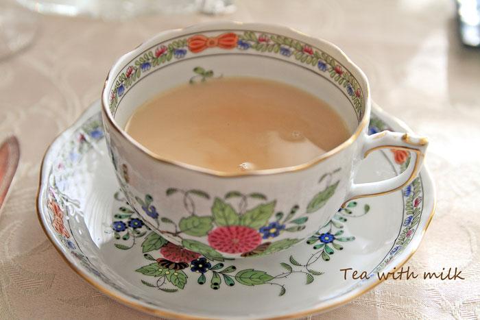 flower and tea (6)