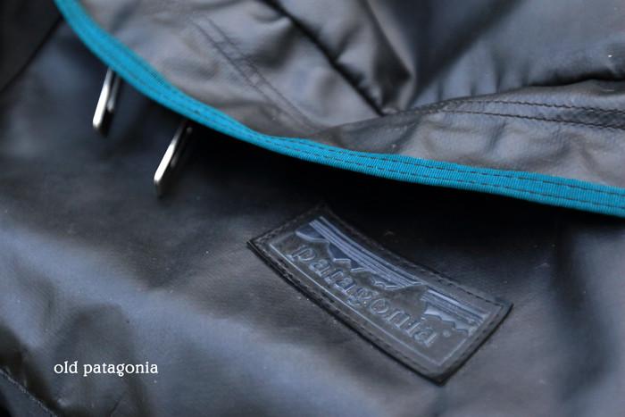 patagonia (1)