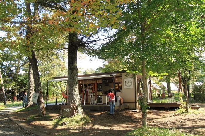 キャンプ (14)