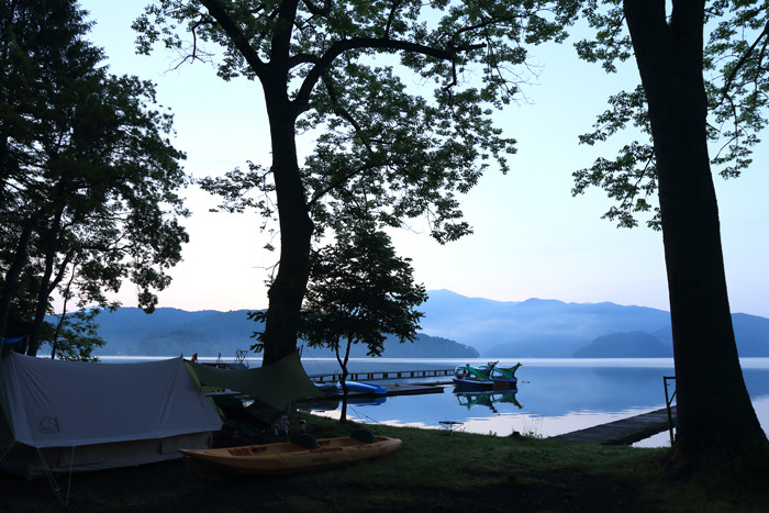 野尻湖2 (3)