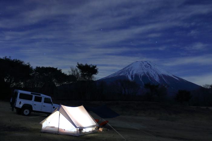 朝霧ジャンボリーキャンプ1 (3)