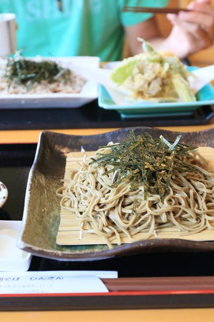 0821(10)雫石蕎麦