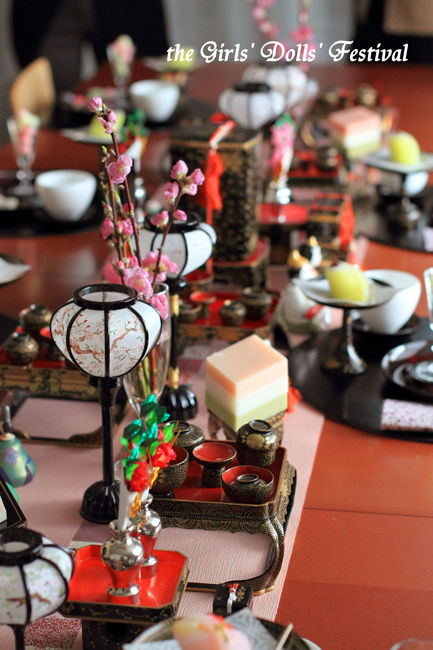 雛祭り (7)