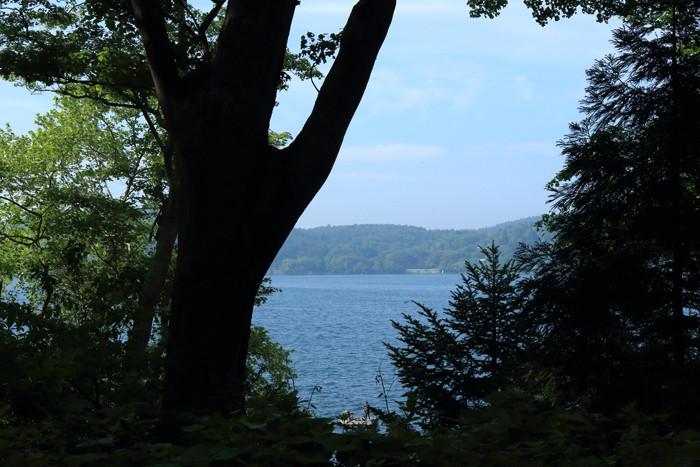 野尻湖3 (8)