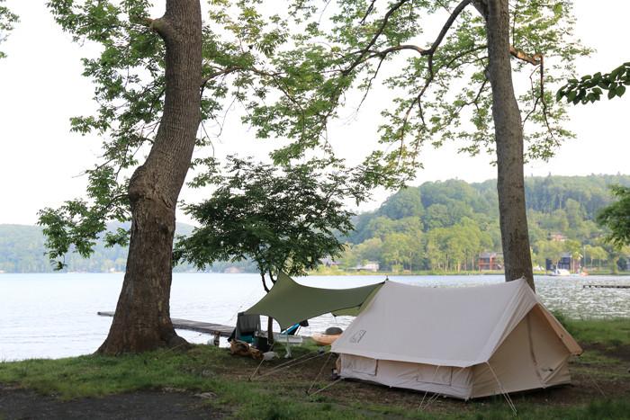 野尻湖1 (3)