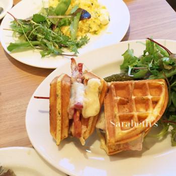 スイーツ・食べ物 (4)