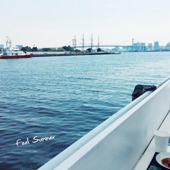 海風 (4)