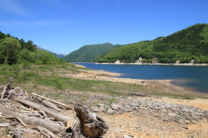 湖 (1)