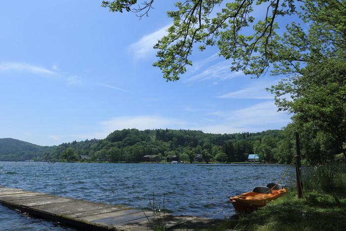 野尻湖4 (2)