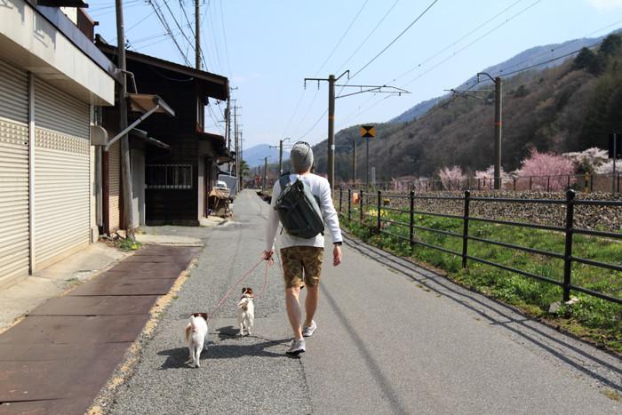 奈良井2 (6)