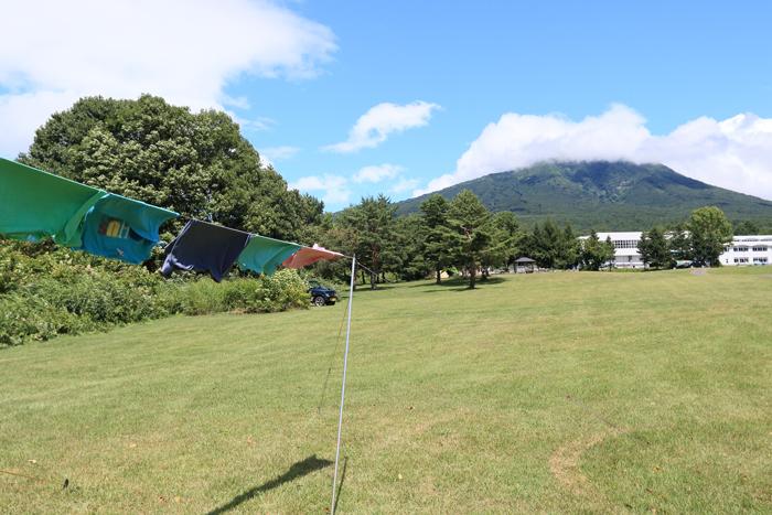 0815-1 (3)キャンプ場