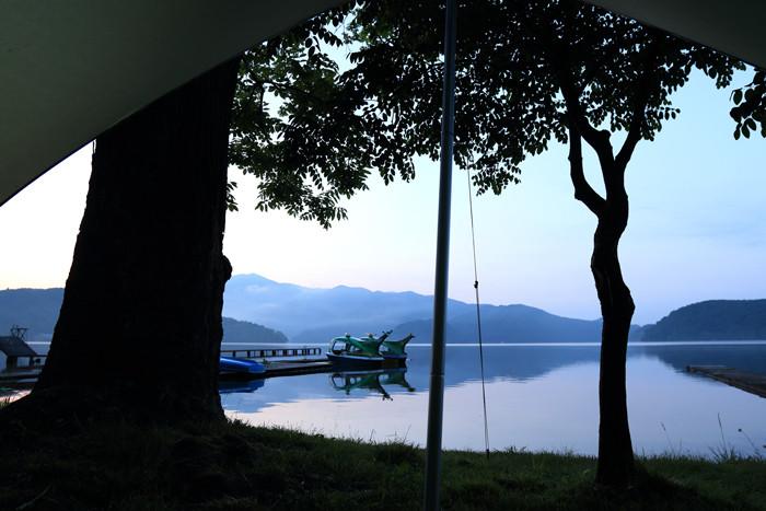 野尻湖2 (4)