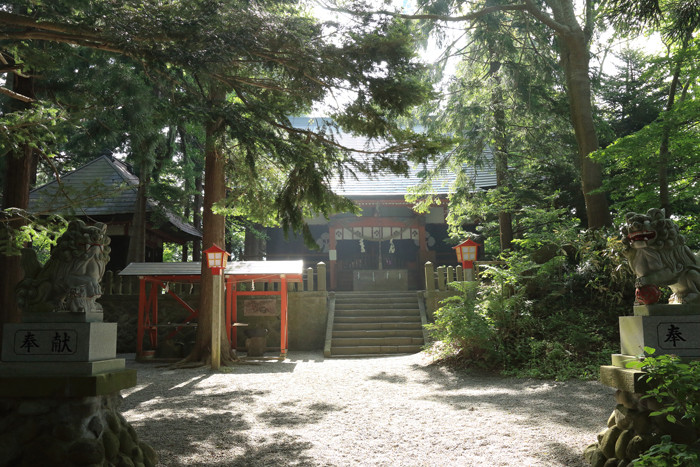 野尻湖3 (12)
