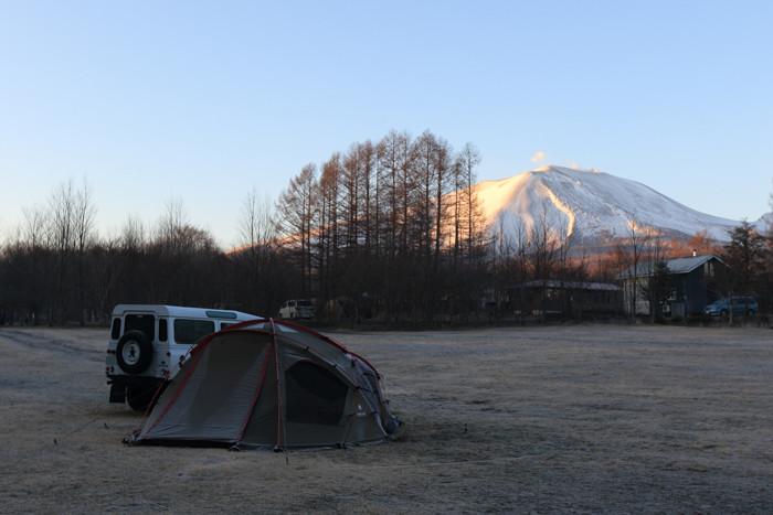 浅間山5 (2)