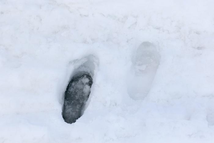 檜原湖雪 (6)