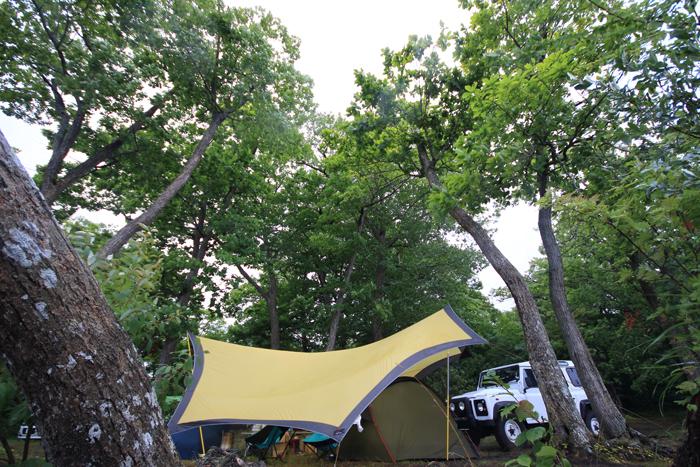 0817(12)キャンプ場
