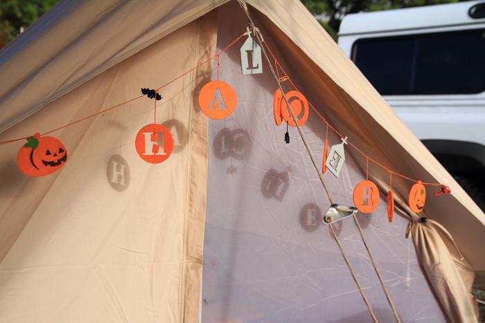 猪苗代湖キャンプ1 (7)