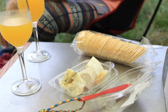 チーズ (8)