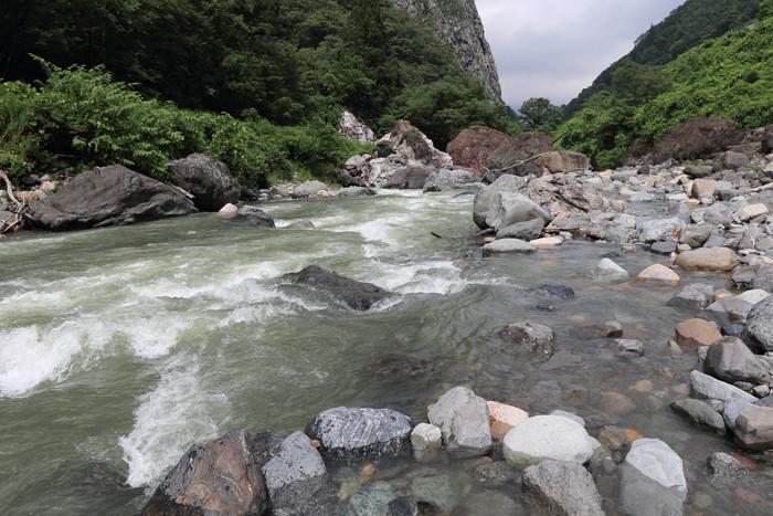 海山 (8)