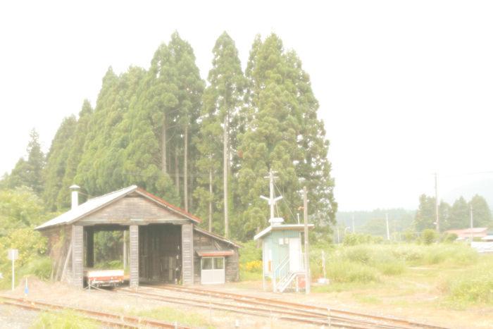 鉄道 (8)