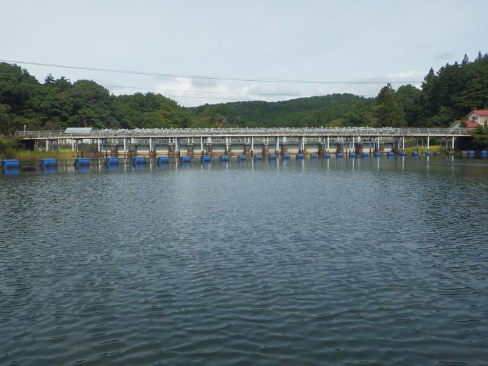 猪苗代湖SUP (4)