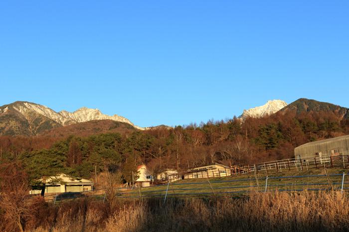 八ヶ岳1 (7)