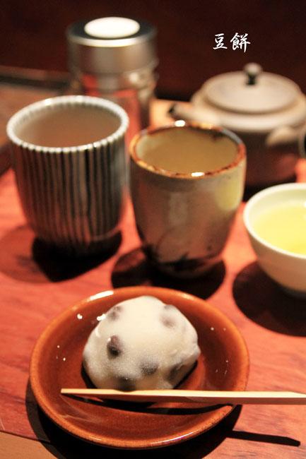 番茶 (2)