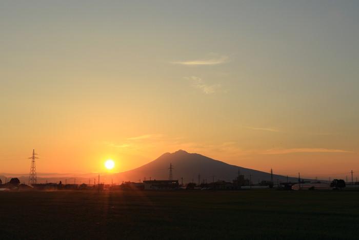 夏休み4 (15)