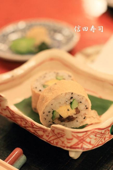 豆腐 (6)