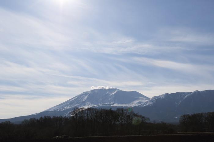 浅間山3 (8)