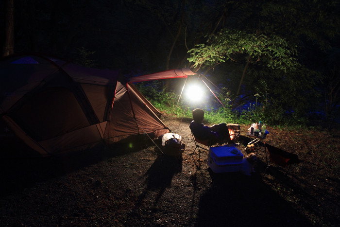 rivercamp (9)