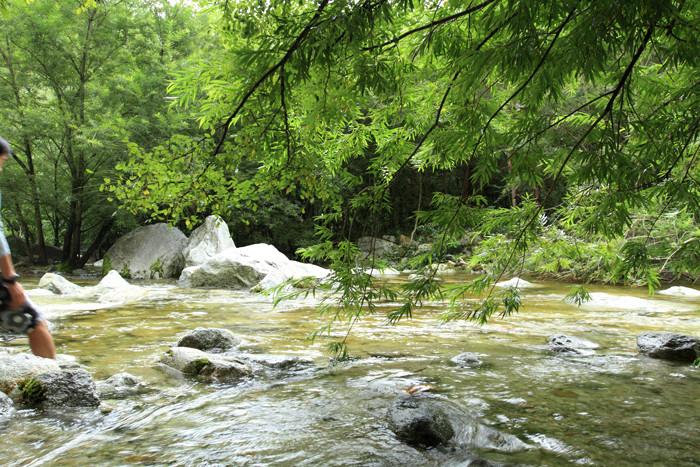 rivercamp (2)