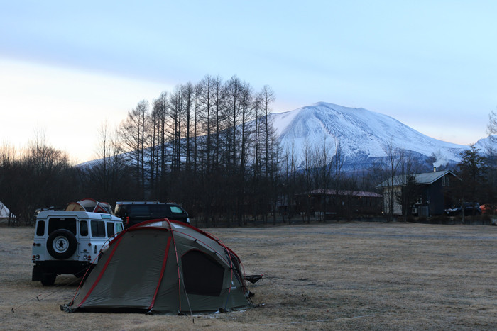 浅間山3 (1)