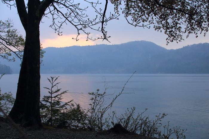 lake2 (1)