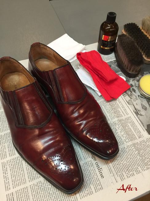 shoe (3)
