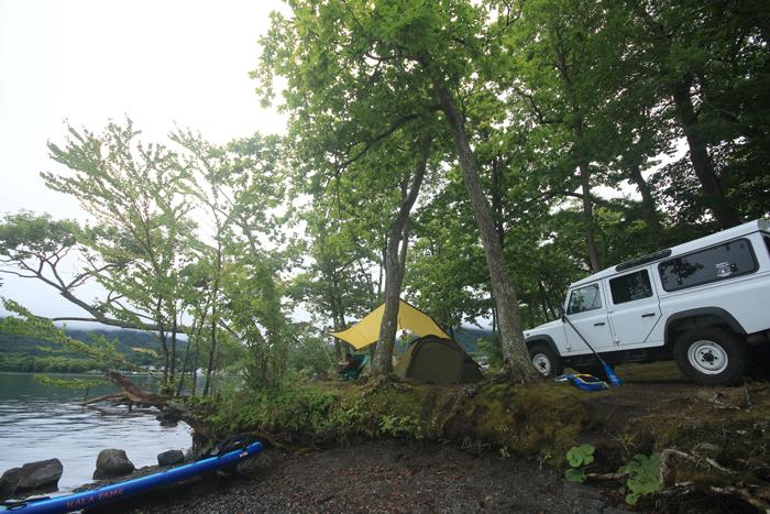 0818 (5)キャンプ場